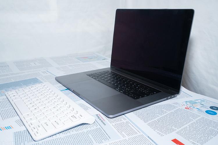 制作一个网站需要什么?简单介绍网站的制作流程