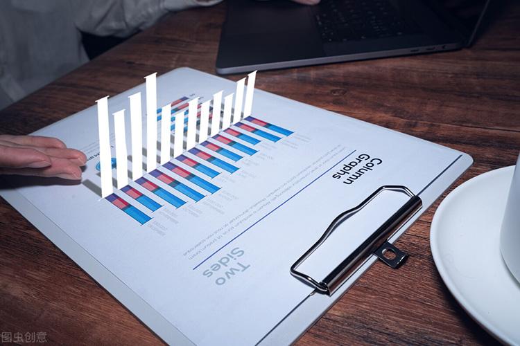 企业营销型网站建设需要注意哪些问题