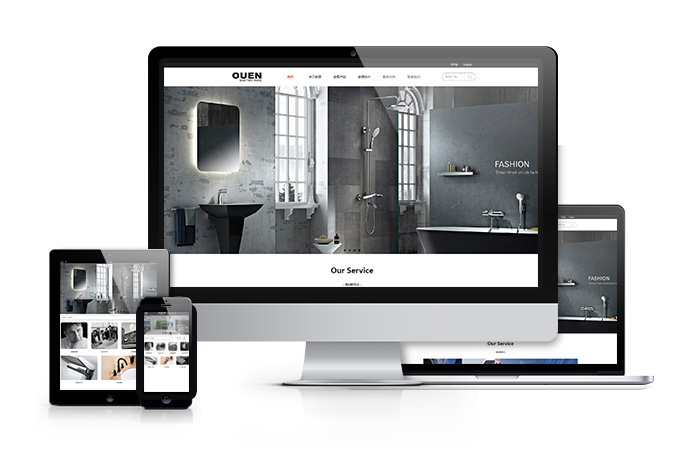 H5网站+小程序,企业宣传推广攻略