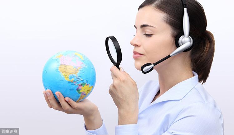 让谷歌喜欢,让客户喜欢,优秀的外贸网站都具备哪些特点?